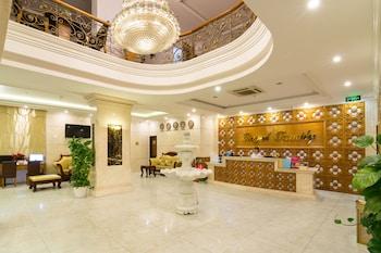 ロイヤル ファミリー ホテル ダナン