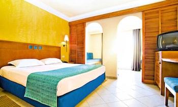 Hotel Mediterranee Thalasso-Golf - Guestroom  - #0