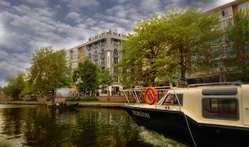 Hotel - SennaCity Hotel