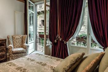 Hotel - La Corte di Giulietta Exclusive Suites