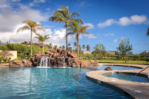 . Courtyard by Marriott Oahu North Shore