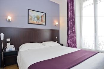 Hotel - Hotel du Quai de Seine