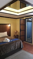 Treasure Island Hotel Pampanga