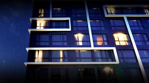 Hoya Resort Hotel Taitung, Taitung