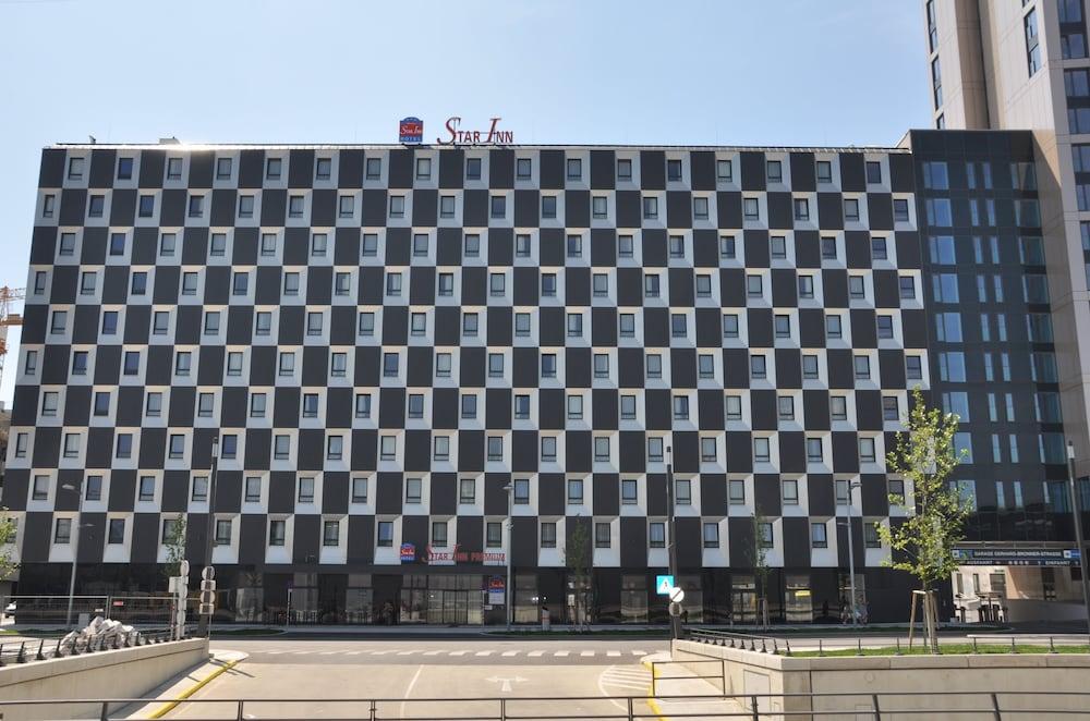 호텔이미지_Exterior