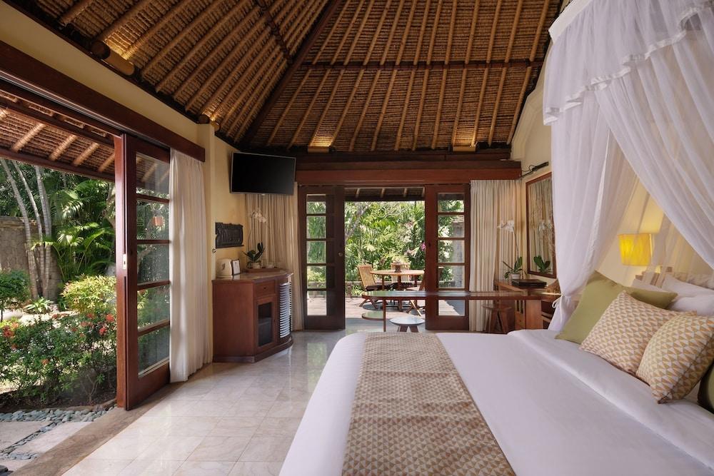 https://i.travelapi.com/hotels/10000000/9740000/9734400/9734364/98b250f8_z.jpg