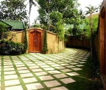 Hotel - Bali Golden Villas