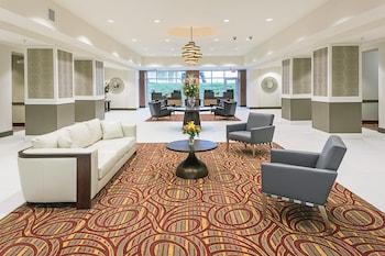 Hotel - Boomtown Casino & Hotel New Orleans