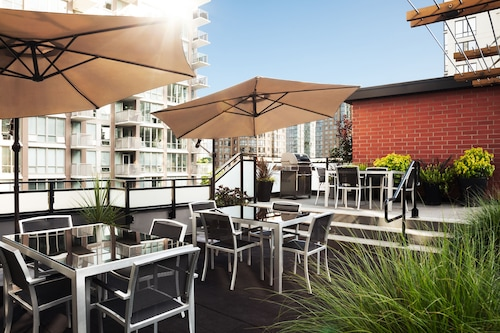 LEVEL Furnished Living Yaletown Seymour, Greater Vancouver