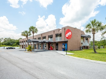 Hotel - OYO Hotel Kissimmee West