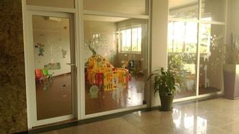 Sandunes Beach Resort & Spa - Childrens Area  - #0