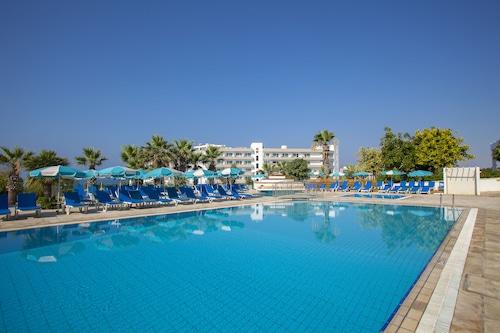 . Cyprotel Florida Hotel