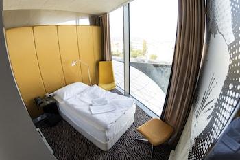 ソノ ホテル