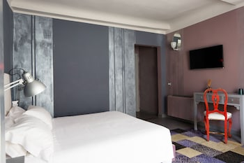 Suite Vista Duomo