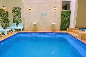 Hotel - RIG Puerto Malecon