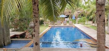 Hotel - Isle Beach Resort