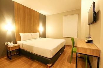 Hotel - Hotel Citradream Yogyakarta