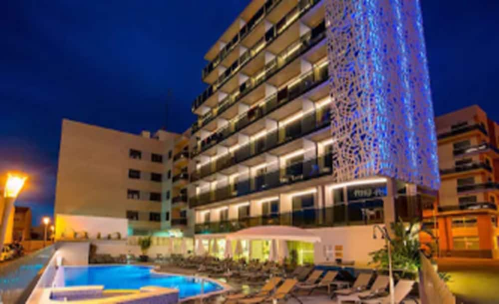 Hotel Rh Vinaros Aura M*, Featured Image