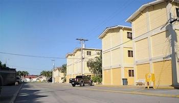Hotel - Aparthotel Villa Nuria