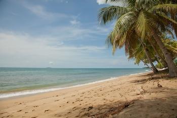 Hotel - Wave Coast