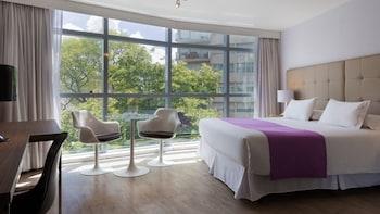 Hotel - Vivaldi Hotel Loft Punta Carretas