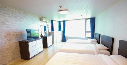 APLEX Residence, Goyang