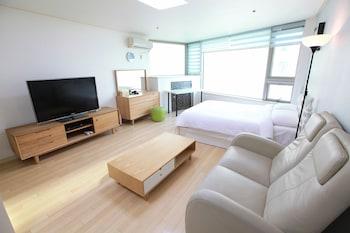 . APLEX Residence