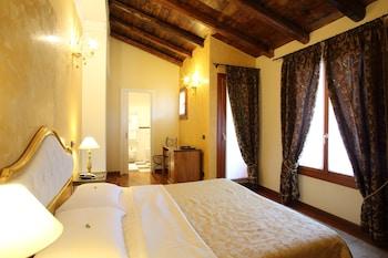 Hotel - Hotel Isola di Caprera