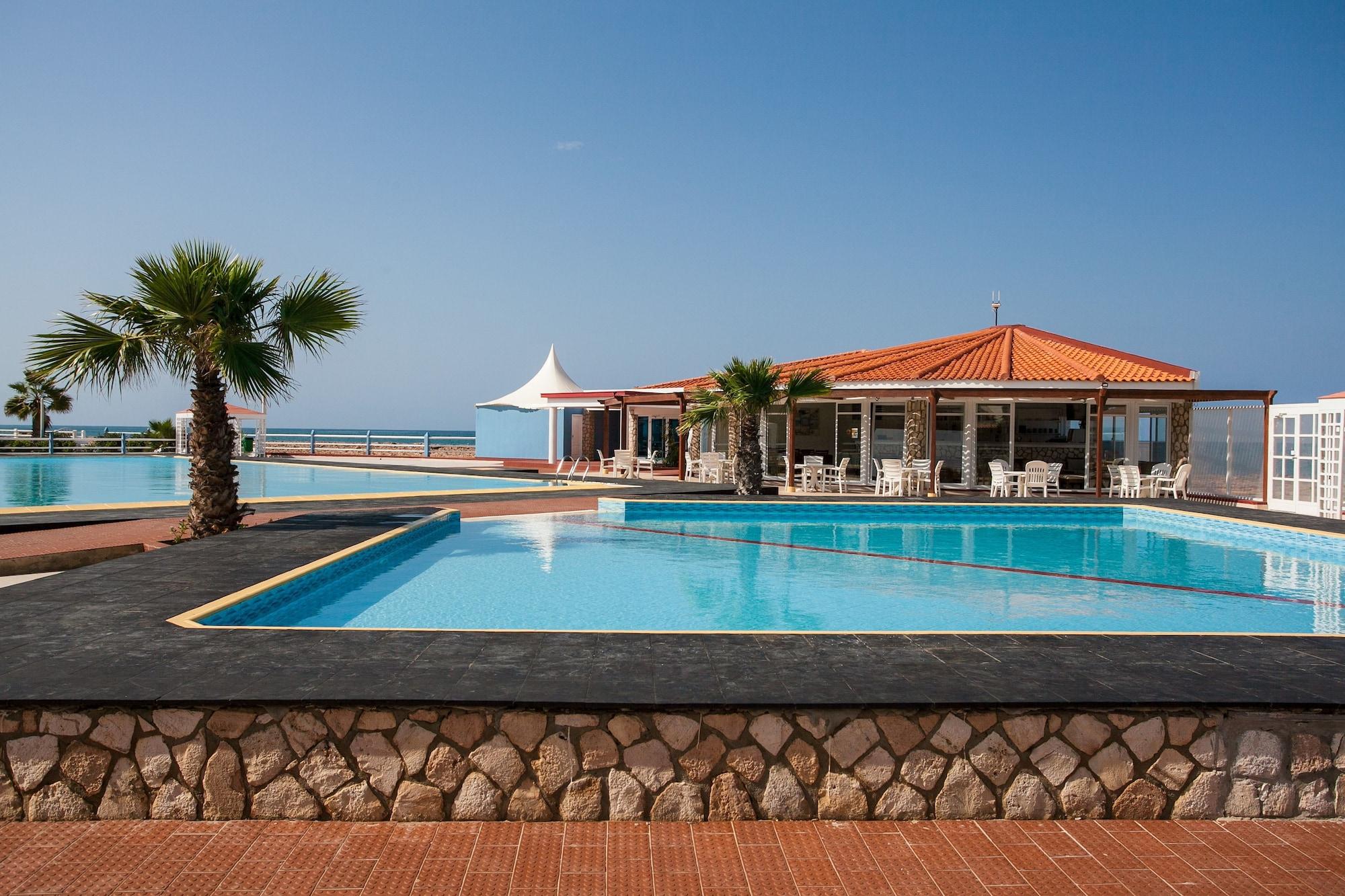 Murdeira Village Resort,