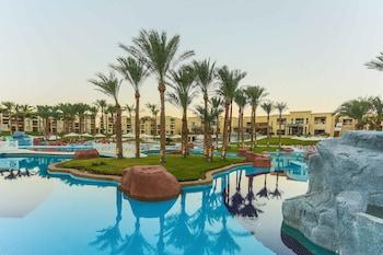 Rixos Premium Seagate Sharm El Sheikh - All Inclusive