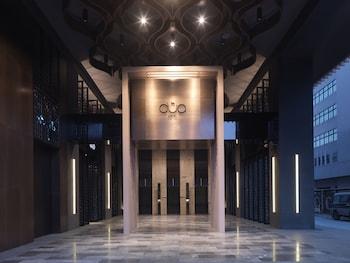 住飯店 Hotel Dua