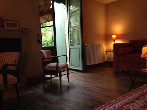 Hôtel Restaurant Les Orangeries, Vienne