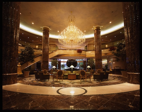 . Imabari Kokusai Hotel