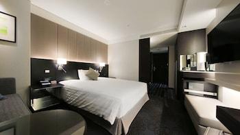 ソラリア 西鉄 ホテル ソウル 明洞