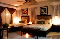 La Vista Highlands Mountain Resort San Carlos