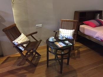 パーム マンション ブティック スイーツ