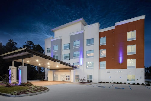 . Holiday Inn Express Slidell, an IHG Hotel