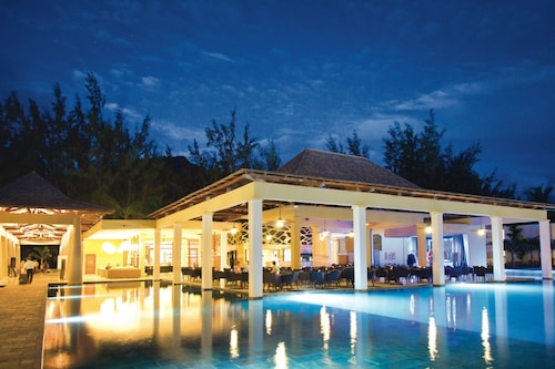 . Riu Le Morne - All Inclusive - Adults only