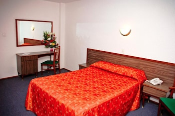 Superior Single Room, 1 Double Bed