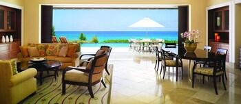 One&Only Ocean Club Villa Resi..