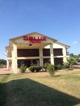 Delux Inn Motel