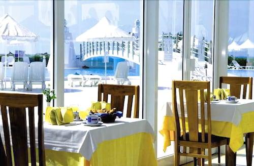 Hotel Bravo Djerba, Djerba Midoun