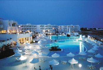Hotel - Hotel Bravo Djerba
