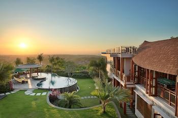 Hotel - Casa Bonita Villa by Premier Hospitality Asia