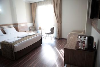 Hotel - Emirtimes Hotel