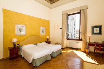 Apartment, 2 Bedrooms (Duomo View 2 adult)