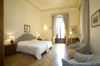 Apartment, 2 Bedrooms (Duomo view 4 adult)