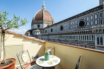 Apartment, 3 Bedrooms (Duomo View 6 adult)
