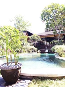 Hotel - Kampung Cenik