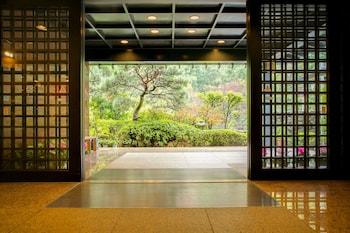Hotel - Yunosato Sugina